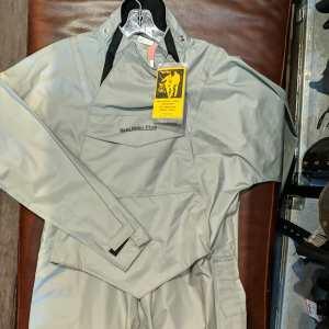 RAIN RIDER Textile ONE PIECE RAINGEAR | 25573