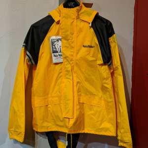 RAIN RIDER Textile TWO PIECE RAINGEAR | 25575