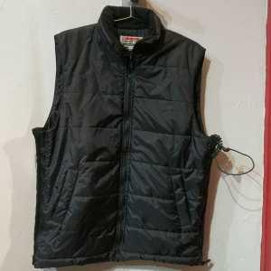 SYMTEC Textile Vest HEATED | 25326