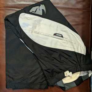 THOR Textile Free-Ride PANTS | 25462