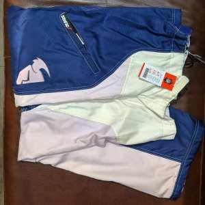 THOR Textile STATIC PANTS | 25479