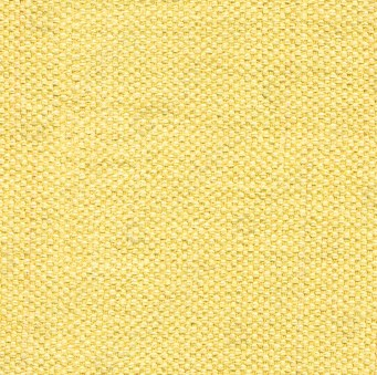 Kevlar (TM) is an Abrasion-Resistant fabric by DuPont and…