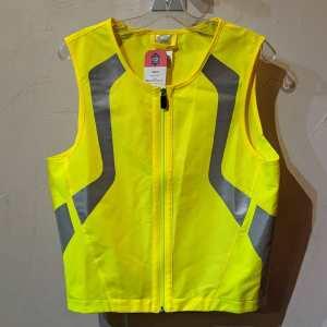 BMW Textile Safety VEST | 25799