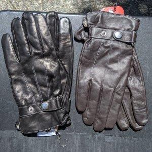 threads-of-apollo-gloves