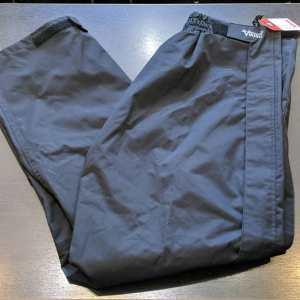VIKING Pants Textile RAINGEAR | 26207