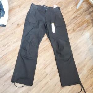 5.11 Stryke Textile PANTS | 26492