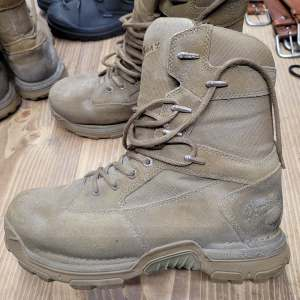 DANNER Tactical Mixed Material BOOTS | 26519