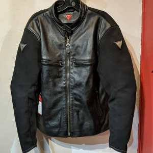Dainese Racing Leather JACKET | 26366