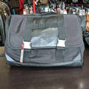 GIVI Tailbag Mixed Material BAGGAGE | 26368