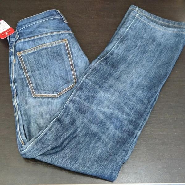 ROKKER Riding Jeans Denim PANTS | 26440