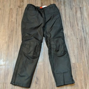 TOURMASTER Quest Textile PANTS | 26452