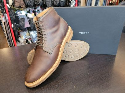 viberg-camel-oiled-calf-derby-boots-26411-01