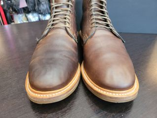 viberg-camel-oiled-calf-derby-boots-26411-06
