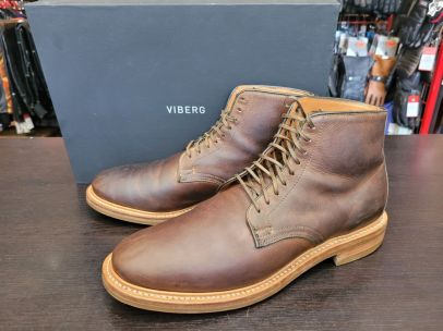 viberg-camel-oiled-calf-derby-boots-26411-08