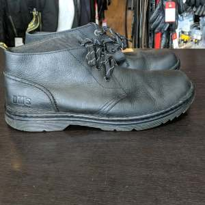DR. MARTEN'S Casual Leather SHOES | 26719