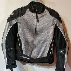 JOE ROCKET PHOENIX Textile (Mesh) JACKET | 26714