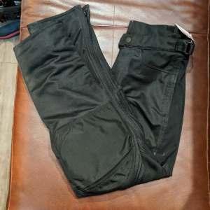 ALPINESTARS Air Textile (Mesh) PANTS | 26884