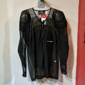 BOHN Undershirt   ARMOR   27070
