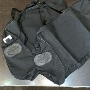 HARLEY DAVIDSON Saddle bag liners Textile BAGGAGE   26957