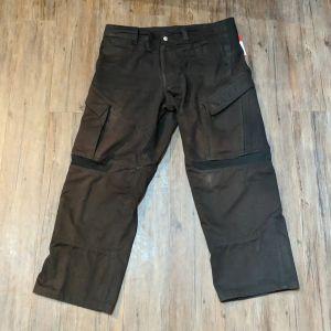 ICON Super Duty2 Textile PANTS   27031