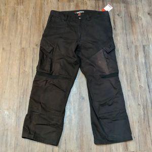 ICON Super Duty2 Textile PANTS | 27038