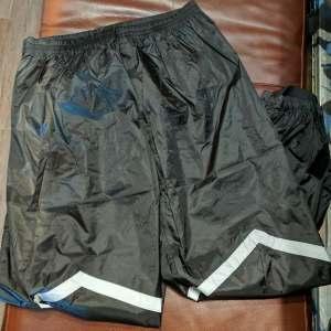NELSON RIGGS Pants Textile RAINGEAR   26966