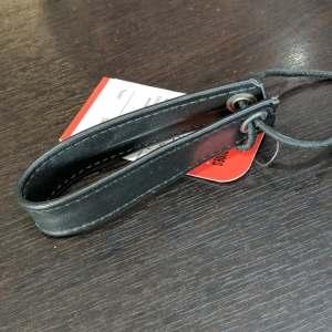 CUSTOM ARMBAND (single) Leather PUNK/FETISH | 27312