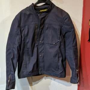 KLIM Drifter Textile JACKET | 27158