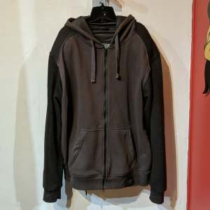 SPEED & STRENGTH RIDING Textile HOODIE | 27257