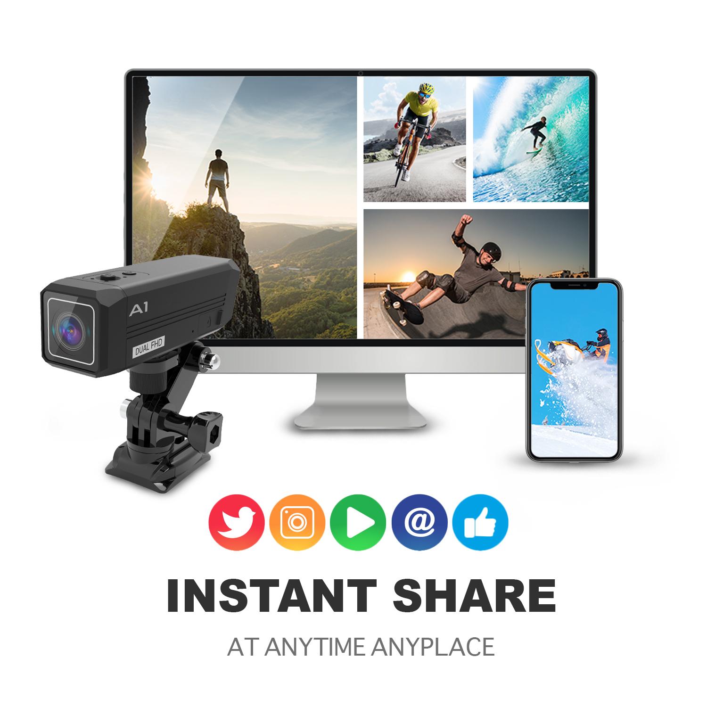 https://i1.wp.com/store.rexingusa.com/wp-content/uploads/2020/11/4.jpg?fit=1500%2C1500&ssl=1