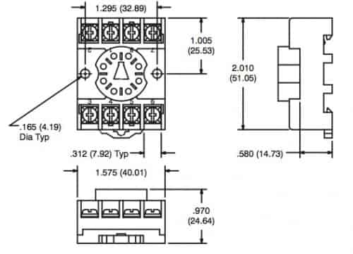 large_2101_R95 113A?resize\=500%2C361\&ssl\=1 14 pin relay base wiring diagram 14 wiring diagrams collection  at creativeand.co