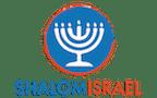 Shalom Israel Store