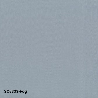 MM-SC5333-Fog