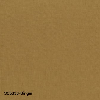 MM-SC5333-Ginger