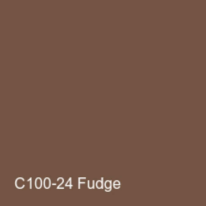 C100-24 Fudge