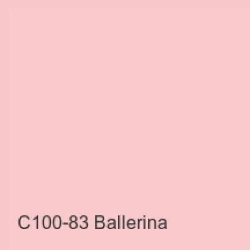 C100-83 Ballerina
