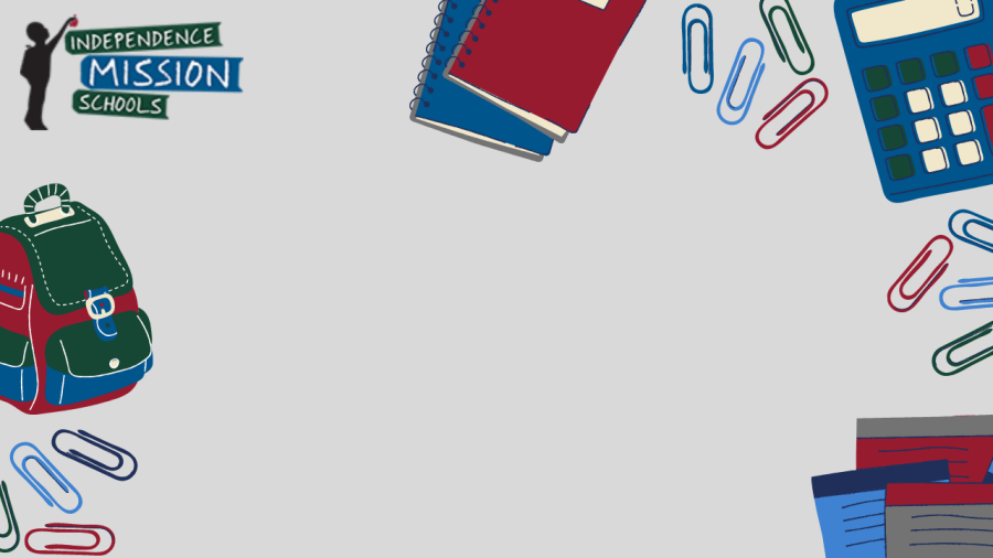 SharingWell_Event_Planning_Bucks_County_Philly_Independent_Mission_Schools_Banner