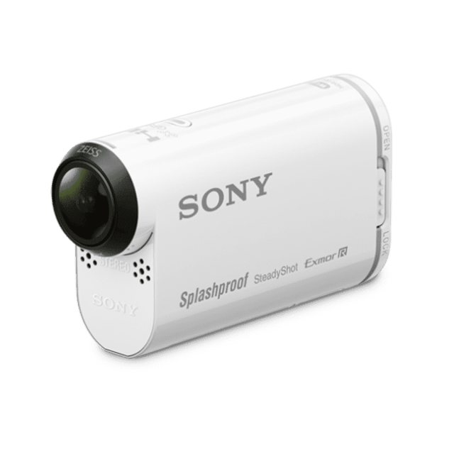 Image result for SONY ACTION CAM