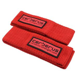cerberus-axle-bar-elite-lifting-straps-1_grande