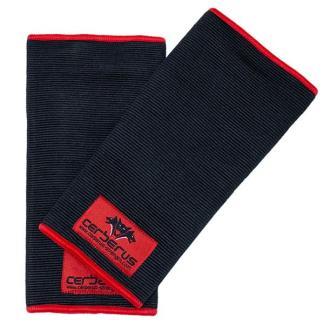 cerberus-dual-ply-elbow-sleeves-5_grande