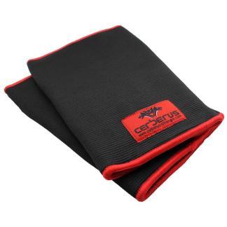 cerberus-dual-ply-knee-sleeves-1_grande