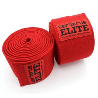 cerberus-elite-knee-wraps-1_grande
