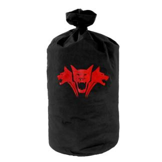 cerberus-heavy-duty-sandbag-1_grande