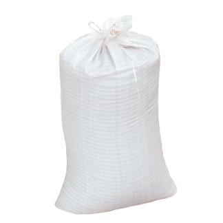 cerberus-sandbag-liner-1_grande