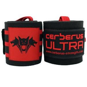 cerberus-ultra-wrist-wraps_grande