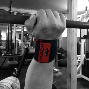 performance_wrist1