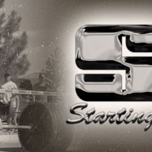 starting-strongman-header