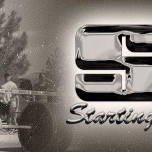 starting-strongman-header