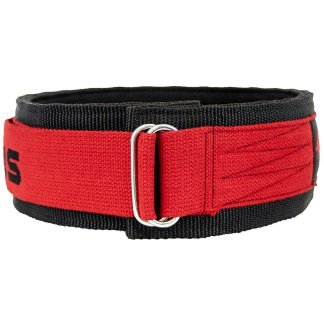 cerberus-triple-ply-deadlift-belt-1_1024x1024