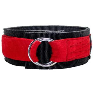 cerberus-triple-ply-deadlift-belt-1_grande